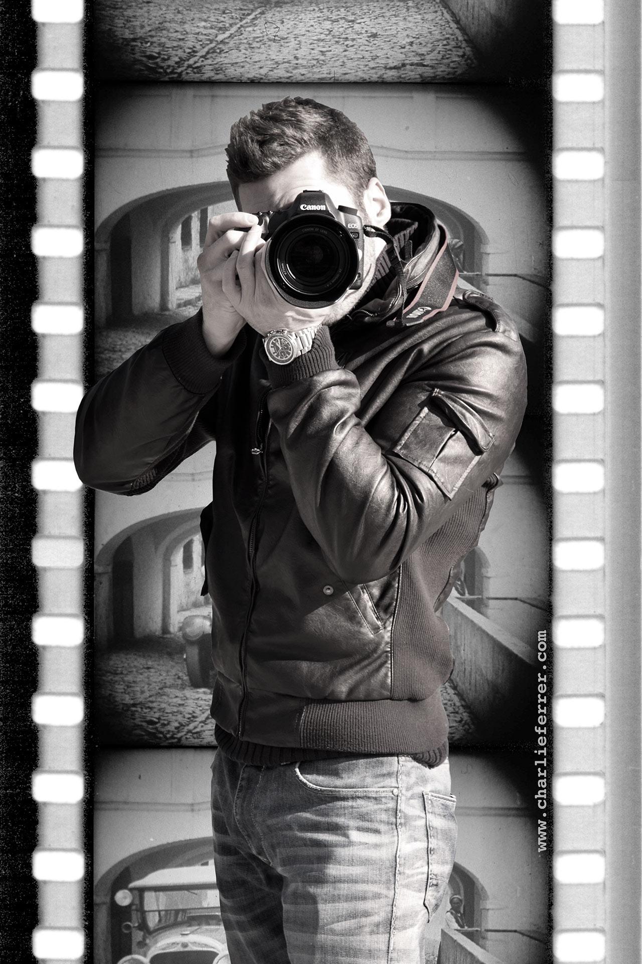 charlie_ferrer_fotografia_madrid_commercial_publicidad