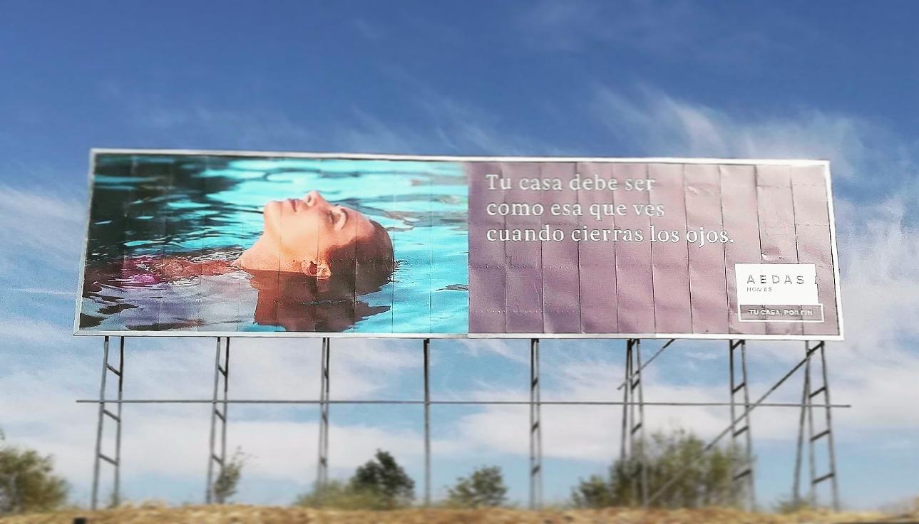 charlie_ferrer_fotografia_madrid_commercial