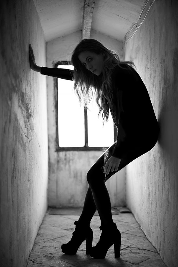 charlie_ferrer_fotografia_madrid_retrato